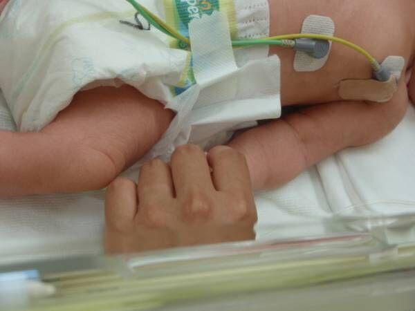念願の息子が語った胎内記憶。たとえ気まぐれだったとしても、私には救いだったの画像