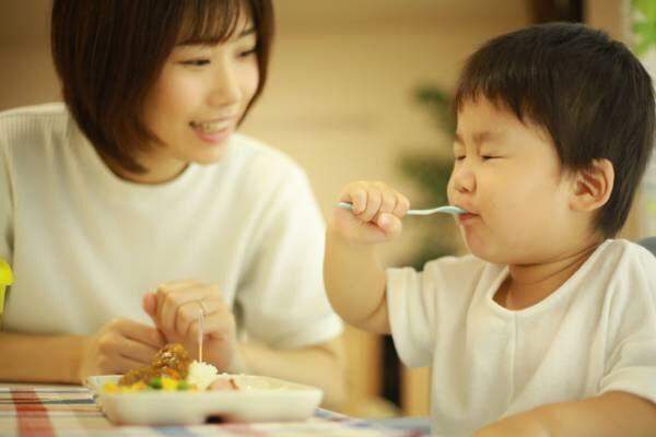 好き嫌いは、ワガママじゃない。元偏食っ子が語る、食べない子のきもちの画像