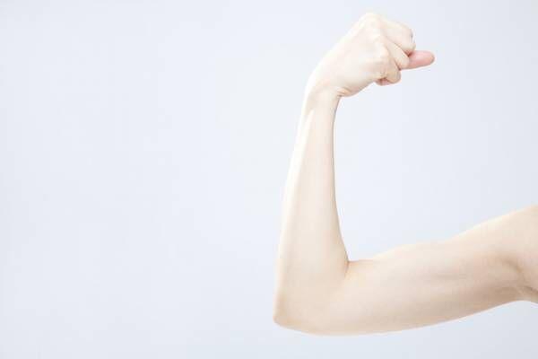 【医師監修】健康増進に効果あり!おうち時間に家族でラジオ体操がおすすめなワケの画像