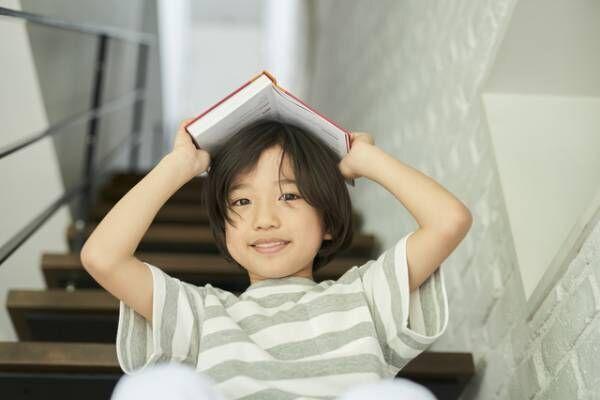 6歳×母の「はじめてのローン契約」。あれ買って!が激減したワケの画像