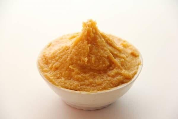トマトに味噌、コーヒー…「主婦の知恵」カレーの隠し味をとことん知りたい!の画像