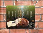 今はなき伊豆の名店の味がよみがえる!「本格西洋風味のビーフカレー」