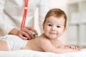 《子どものかかりつけ病院、どうやって選んでる?》小児科選びの3つのポイント&予防接種の受け方・管理の仕方について