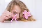 《ピンクリボンデー》妊娠中&授乳中ママ、乳がん検診ってどうしていますか? きちんと知りたい乳がん検診の話