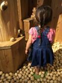 0歳から99歳まで!? 老若男女が1日楽しめる四谷・東京おもちゃ美術館へ行ってきました♪