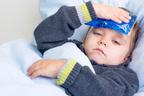 《子どもの変化を見逃さない!》インフルエンザ知らずの三兄弟ママが語る、我が家の風邪予防6か条