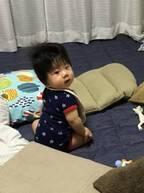 《部屋のなかのヒヤリ・ハット》赤ちゃんには、危険がいっぱい! 気になるみんなの部屋作りの工夫&安全対策