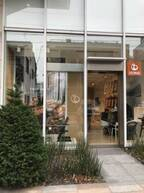《北欧の暮らしって、どんなもの?》世界的ベビーブランドSTOKKEの直営店オープン♪ 親子を近づけるアイテムを選ぼう