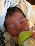 《授乳のタイミングと、寝かしつけ》生後〜1歳4ヶ月、うちの息子のおっぱい&寝かしつけ事情