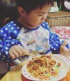 《たくさん食べて大きくなろう!》子どもの好き嫌い、食わず嫌い、ダラダラ食べ…どうしてる?