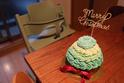 《バースデーや記念日に!》可愛くって美味しい、スマッシュケーキ撮影に行ってきました♪