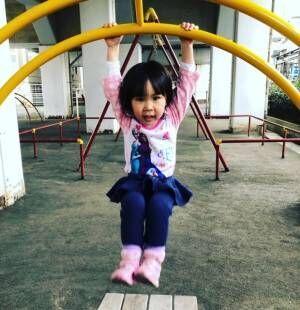 《祝、入園!》春から年少さん♪ 4歳ってどんな成長がある? トイトレや接し方、新生活へのサポート方法