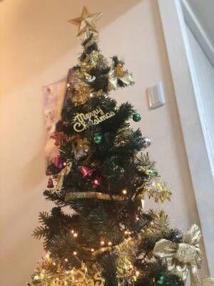 《1歳、3歳、10歳…》我が家のサンタは大忙し! それぞれのクリスマスプレゼントと、プレゼントのお届けの仕方♡