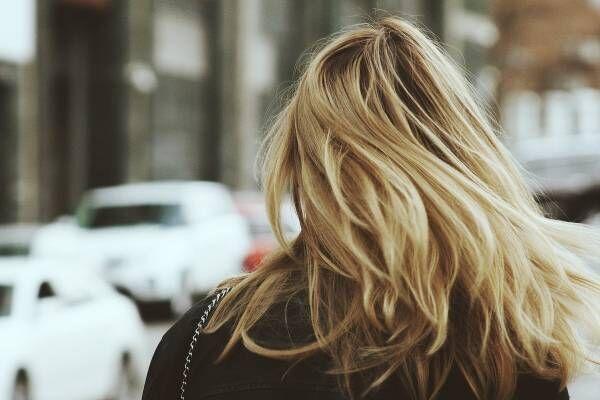 Blond 1845022 1280