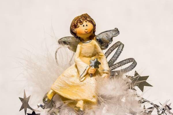 Christmas angel 1901561 1920