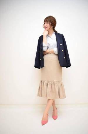 Dress0325 2