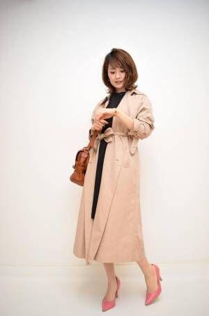 Dress0325 3