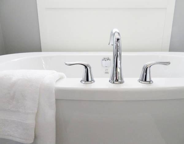 Bathtub 2485952 1280