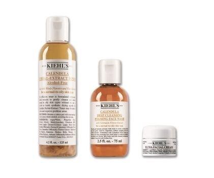 296963 summer skin care trial set ecirgbv2