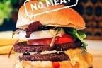 今大注目のFAKE MEATが食べられる。ベジタリアン向けメニューが揃う焼肉店