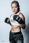 平田樹が格闘技者として美しい4つの理由