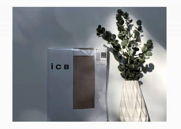 Img 1109