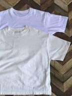 「白Tシャツが体育着に見える……」大人女性のお悩みを解決
