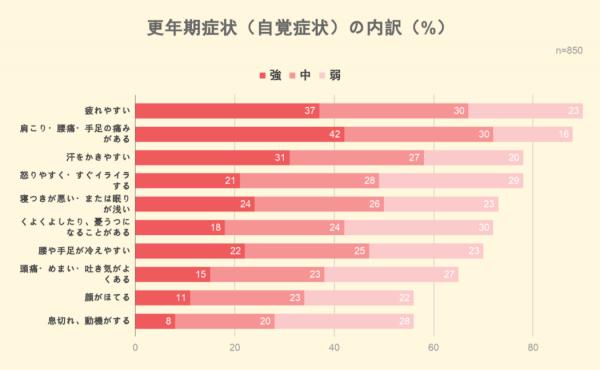 %e6%9b%b4%e5%b9%b4%e6%9c%9f%e7%97%87%e7%8a%b6 %e8%87%aa%e8%a6%9a%e7%97%87%e7%8a%b6 %e3%81%ae%e5%86%85%e8%a8%b3