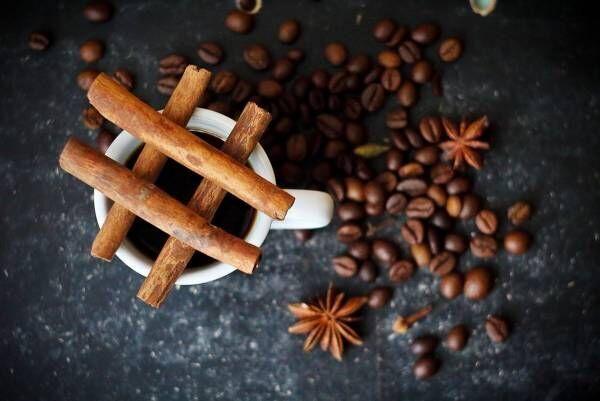 Coffee 2534933 1280