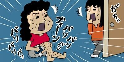 okaasama_himitu_20160823