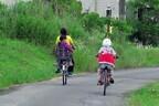 3人目の子どもはどこに乗る? 子ども乗せ自転車のルールを聞いてみた!