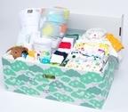 """親になる喜びを実感!フィンランドの""""育児パッケージ""""が日本で買える"""