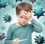 冬到来!園での感染症予防と対策に役立つグッズはコレ