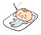 赤ちゃん&子どもに枕は必要? 枕のプロに教えてもらいました