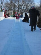 冬は子どもと北海道! 親子でパウダースノーを満喫できる札幌市内スポット
