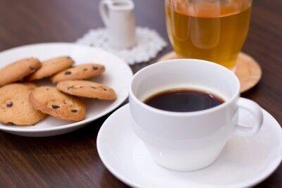C777_coffee3ji_TP_V4