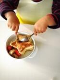 保育園で最も効果があった、子どもの好き嫌いを減らす方法