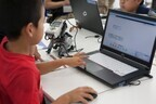 プログラミングから子どもが学ぶ人生に必要な3つのこと