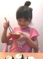 8歳までが身につく勝負!マナーから考える食育4つのポイント