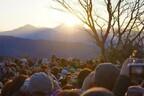 子どもと行きたい「高尾山」おすすめのルートやみどころは?
