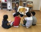 幼児期の英語学習は本当に身につく?定着のポイントは?