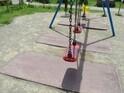 ブランコ、すべり台、鉄棒…公園の面白さが倍増する遊び方