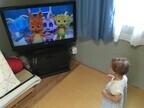 英語アニメで勉強していたら子どもも…わが家がネットフリックスを選んだ理由
