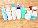 大掃除は冬より夏がオススメ!5つのメリットで効果を実感