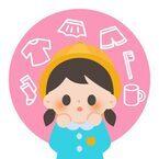 私のワーママ生活を支える、鼻水吸引機と名前タグと…お皿!