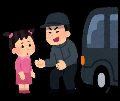 小学1年生初めてのひとり行動…子どもの危機管理は大丈夫?