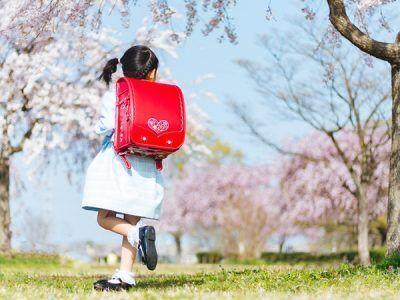 ワーママ必見!「入学前にも利用できる?」「夏休みは?」学童保育のあれこれ