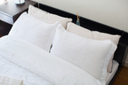 35%の夫婦が「別々の寝室」で寝ている!?そのワケは…