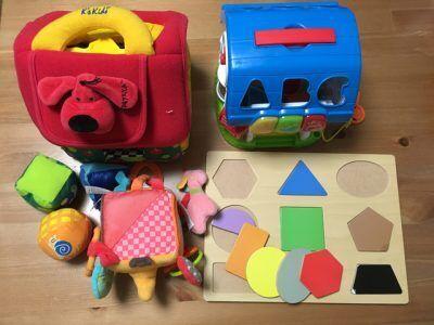 失敗おもちゃと成功おもちゃ…娘が生まれて2年で分かったこと