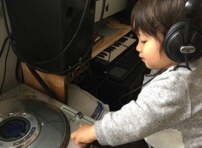 音楽で育児がラクになる!?演奏家が教える生活への取り入れ方3つ